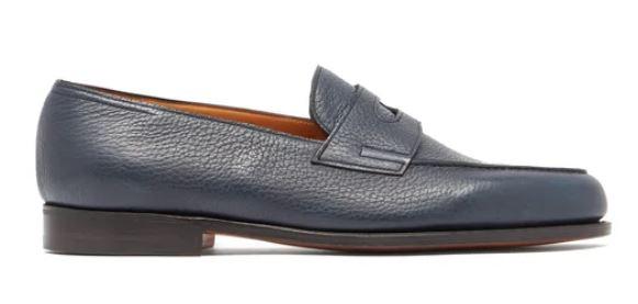 Loafers For Men. BUY NOW!!! #fashion #style #newstyles #fashionblog #shop #shopping #clothes #fashionworld #fashionmagazine #instyle #stylemagazine #shop #styles #styleformen #manstyle #shoes #cool #watches #watch #guystuff #beverlyhills #beverlyhillsmagazine #BevHillsMag