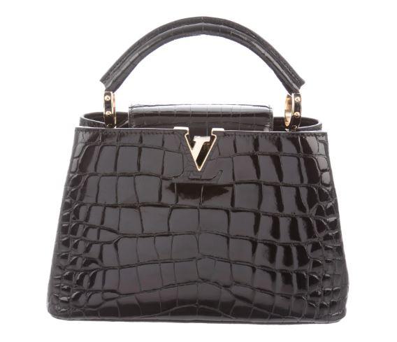 Louis Vuitton Fashion Handbag. BUY NOW!!! #fashion #style #shop #shopping #clothing #beverlyhills #shoes #designer #highheels #purses #skirt #dresses #handbags #stylemagazine #fashionmagazine #fashionworld #fashionblog #love #clothes #beverlyhillsmagazine #bevhillsmag