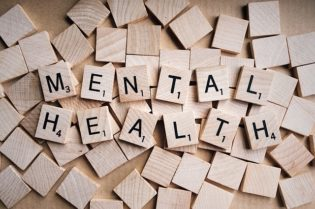 Your Mental Health Is More Important Than Fame #celebritylife #fame #life #success #mentalhealth #health #beverlyhills #beverlyhillsmagazine