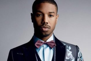 Hollywood Spotlight: Michael B. Jordan #hollywood #hollywoodspotlight #celebrity #celebrities #moviestars #movies #tvshows #famouspeople #beverlyhills #beverlyhillsmagazine #michaelbjordan