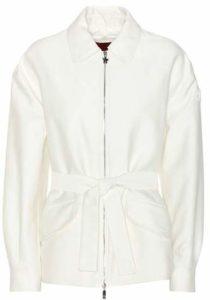 Montcler Silk Jacket. BUY NOW!!!