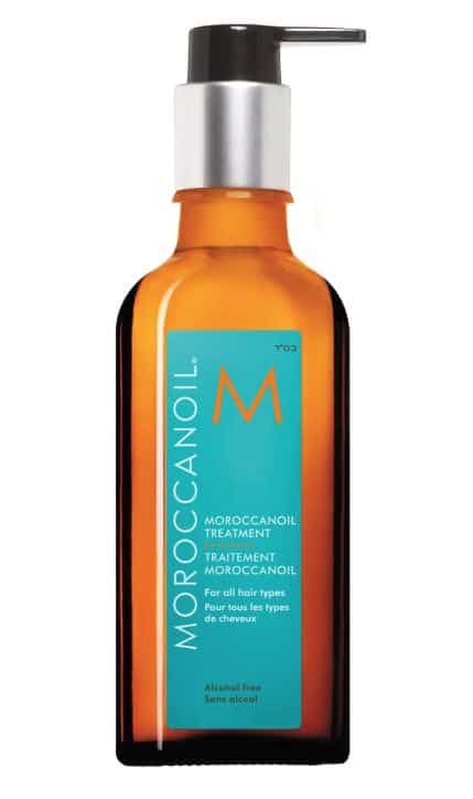 Moroccan Hair Oil. BUY NOW!!! #beautyproducts #haircare #makeup #true #beauty #love #girlstuff #beautiful #beverlyhills #beverlyhillsmagazine #bevhillsmag