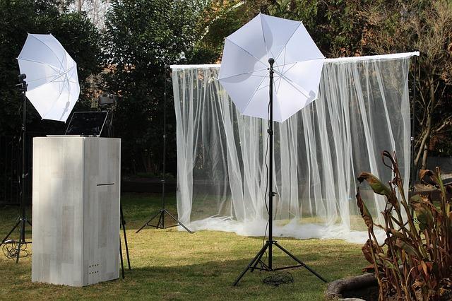 4 Benefits A Brand Activation Photo Booth 3business #brand #marketing #photos #photobooth #bevhillsmag #beverlyhills #beverlyhillsmagazine