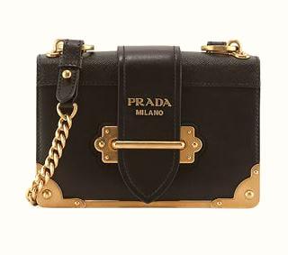 PRADA Handbag. BUY NOW!!!