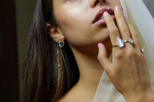 Fashion World: ROAD Jewelry #beverlyhills #beverlyhillsmagazine #road #jewelry #fashion #style #gold #pearl #bracelet #necklace #ring