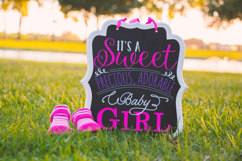 How To Plan A Gender Reveal Party #gender #parents #havingababy 3love #marriage #kids #parenting #bevhillsmag #beverlyhills #beverlyhillsmagazine