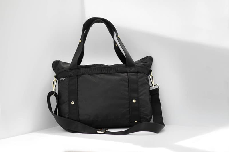 ANDI Bag--The Most Versatile Handbag Ever!