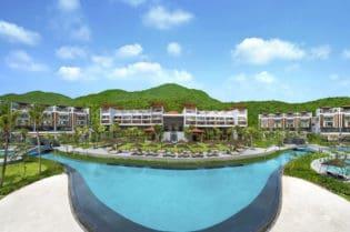 A Dream Vacation at Angsana Lang Cô: A Luxury Resort in Vietnam #travel #vacation #vietnam #hotels #resorts #bevhillsmag #beverlyhillsmagazine #beverlyhills #luxury