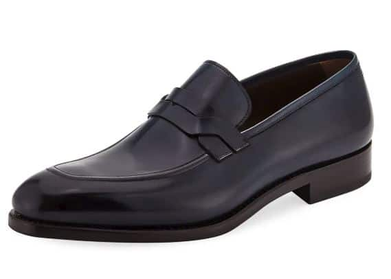 Salvatore Ferragamo Shoes For Men. BUY NOW!!! #fashion #style #shop #shopping #clothing #beverlyhills #styleformen #beverlyhillsmagazine #bevhillsmag