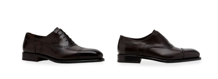 salvatore ferragamo shoes Styles for men Beverly Hills Magazine Fashion Blogs Style