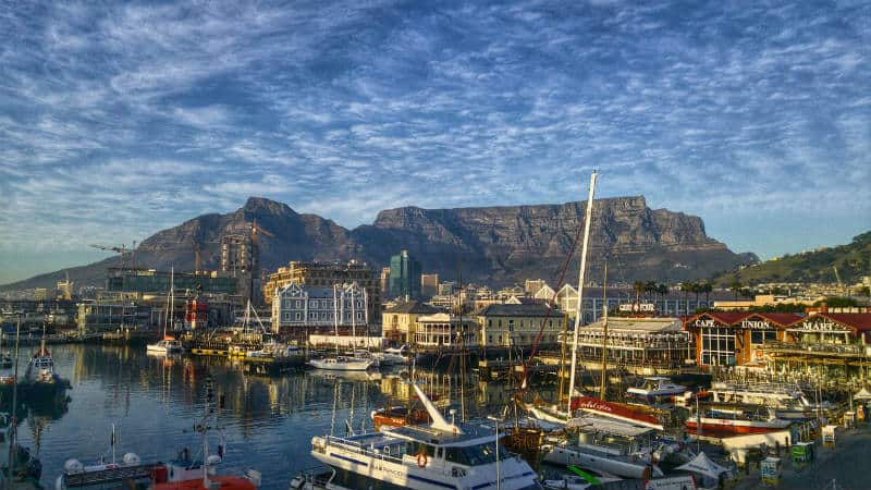 6 Tips To Find Best Hotels In Cape Town #travel #hotels #5star #capetown #southafrica #beverlyhills #beverlyhillsmagazine #vacation #bucketlist
