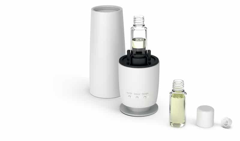 Best Aroma Diffuser EVER!