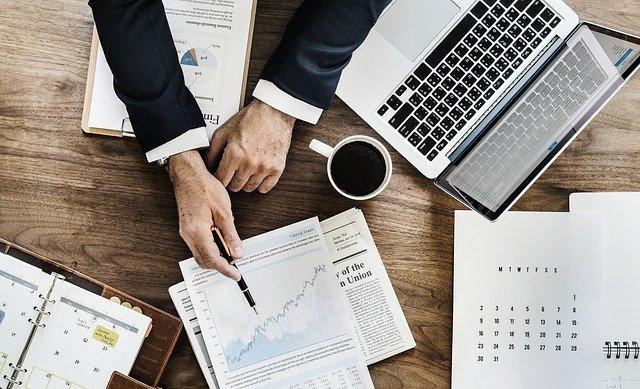 What Are The Advantages Of Forming An LLC? #business #beverlyhills #beverlyhillsmagazine #BevHillsMag #success #entrepreneur