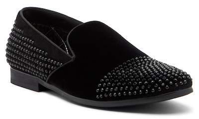 Steve Madden Shoes For Men. BUY NOW!!! #BevHillsMag #beverlyhills #fashion #style #shopping #styeformen