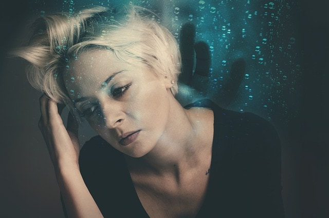 Lessons I Have Learned From My 20 Year Struggle With Fear And Anxiety-#bevhillsmag #BeverlyHills #beverlyhillsmagazine #anxiety #anxiety #mentalhealth #health #mentalhealthissues #fear #managingfear #God #worry #mentalhealthadvice #healthadvice #Jesus #Christianity