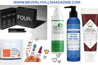 Summer's Essential Beauty Bag #makeup #beauty #summer #beautiful #beautyproducts #bevhillsmag #beverlyhills #beverlyhillsmagazine