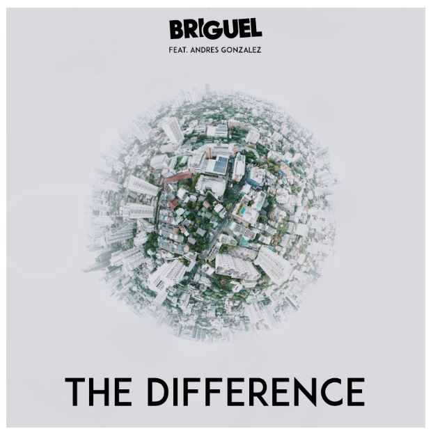 "Briguel World Premiere of ""The Difference"" Single #music #singers #artists #briguel #art #love #music #beverlyhills #beverlyhillsmagazine"