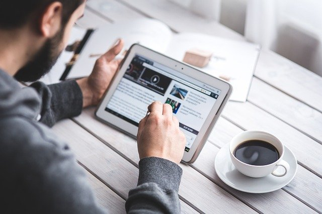 3 Life Tips For Tech Users in 2020 #technology #bevhillsmag #tech #beverlyhills #business #beverlyhillsmagazine