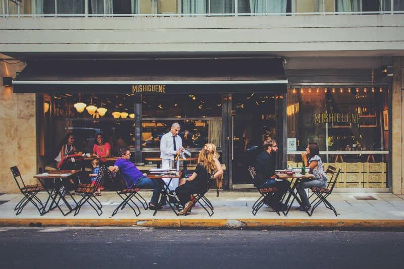 Tips To Opening A Restaurant Business #beverlyhills #bevhillsmag #success #business #motivation #restaurant #inspiration