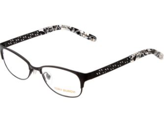 Tory Burch Designer Eyeglasses. BUY NOW!!!
