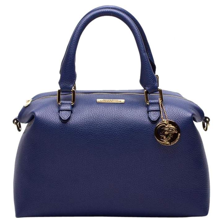 Versace Handbag. BUY NOW!!!