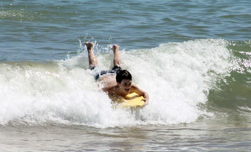 Top 10 Water Sports In Europe #vacation #travel #lifestyle #europe #watersports #best #sports #beverlyhills #beverlyhillsmagazine #bevhillsmag