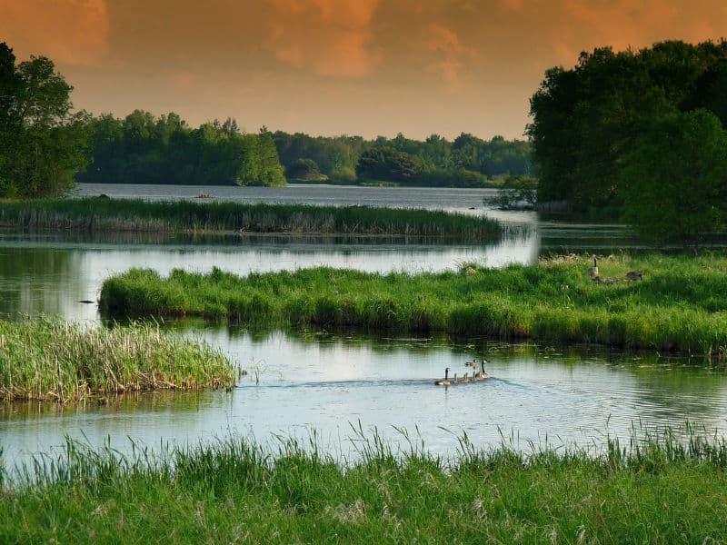 Great Lakes #vacation #travel #beverlyhills #beverlyhillsmagazine #bucktelist #bevhillsmag #vacations