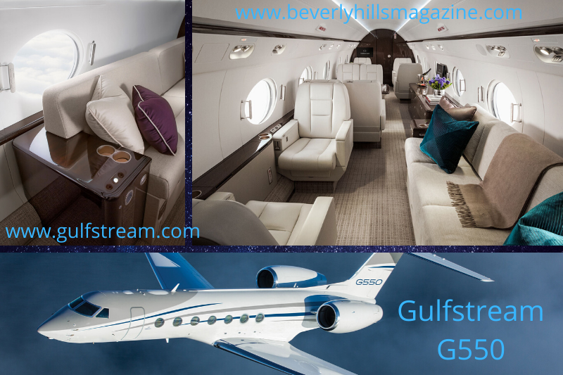 Private Jet; The Efficient Gulfstream G550 #private jet #jet life #jet charter #luxury jet #jet #buy a jet